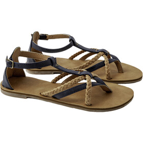 Rip Curl Anouk Chaussures Femme, blue/sand